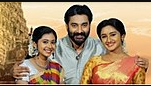 mouna raagam season 2 cast