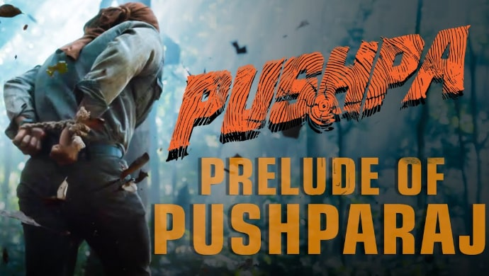 prelude of pushparaj cast