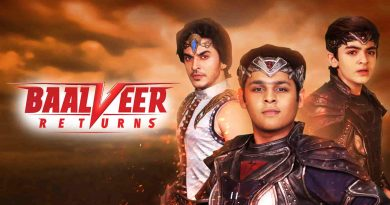 baalveer returns new season 2